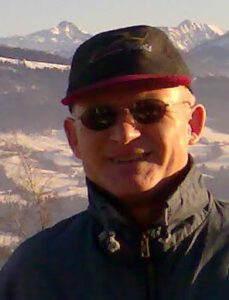 Alfred Schiele