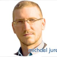 michael_jurek_gross