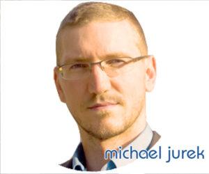 Dr. Michael Jurek