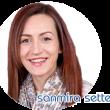Sanmira Settele