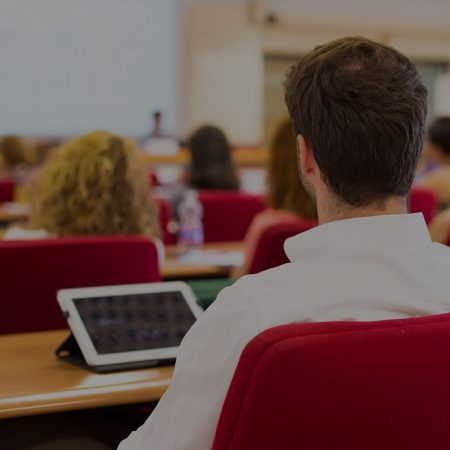 Lehrerfortbildungen zu Inklusion, AD(H)S und Didaktik